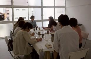 うまみ粥 -伝承すべき日本の味- vol 2