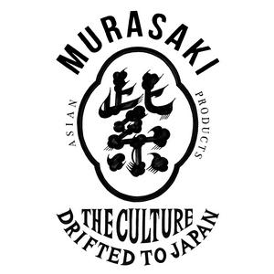 Murasaki_logo2