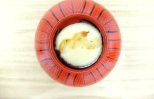 ポン酢mayonnaise