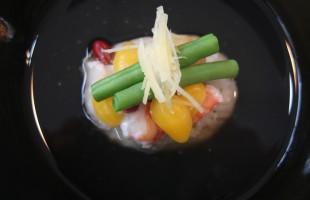 うまみ粥 -伝承すべき日本の味- vol 7